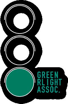 YUSUKE IGARASHI + GREEN RLIGHT ASSOC.一級建築士事務所