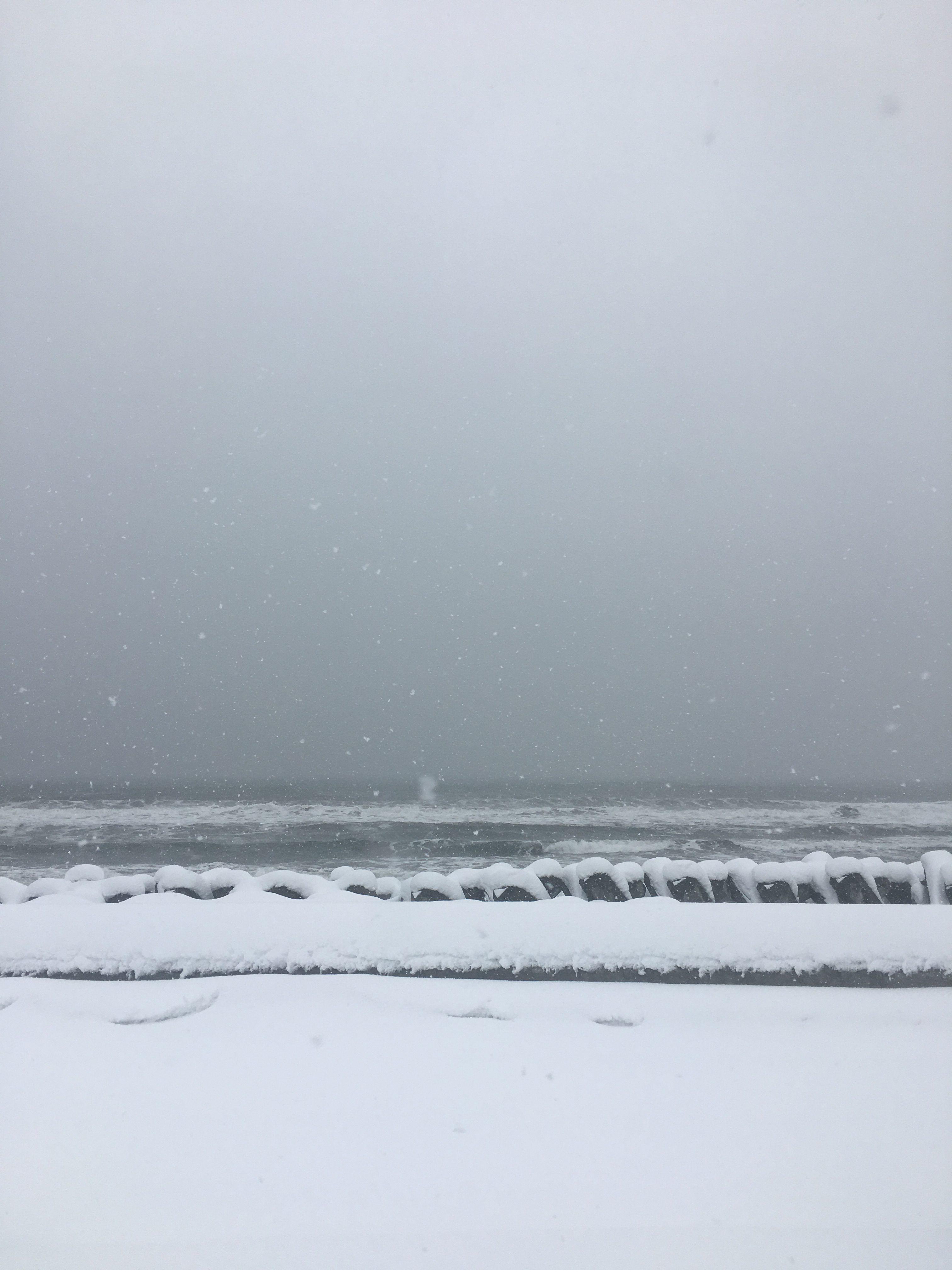 18'/19'年末年始のお知らせ